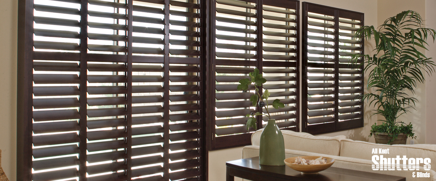 Bespoke Shutters Kent Quality Shutters And Blinds Blind And Shutter Fittings Shutter Suppliers Uk Uk Blind Specialists