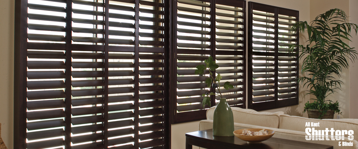Bespoke Shutters Kent Quality Shutters And Blinds