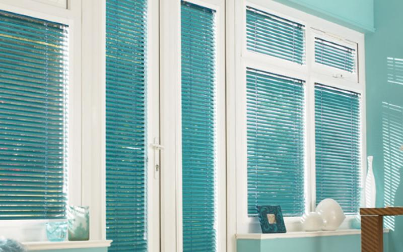 Quality Blind Suppliers Bromley Bexley Dartford Made To Measure