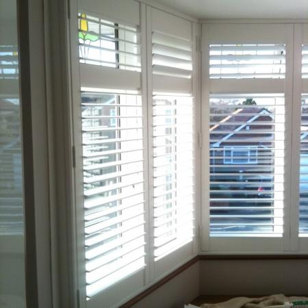 what wa custom different blinds seattle newstyle shutters plantation fronttiltbar livingroom in makes